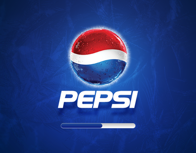 Demo for PEPSI project