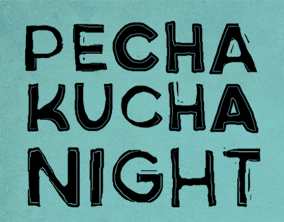 Pecha Kucha Night Poprad vol.1