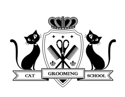 Cat Grooming School