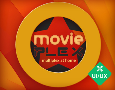 Movie Plex - Multiplex at Home