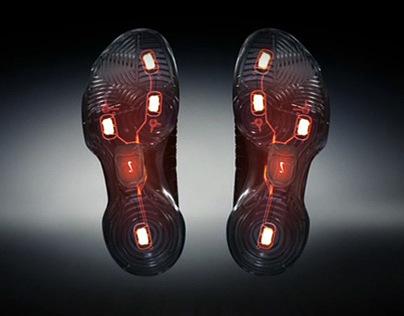 Nike+ FunZone