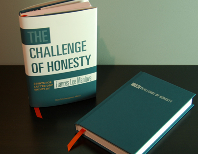The Challenge of Honesty