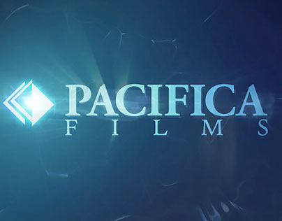 Pacifica Films ID Animation