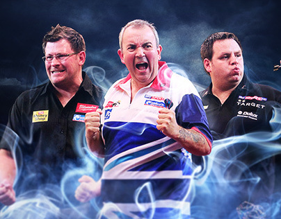 BetVictor World Matchplay Darts - Sudden Death Insuranc