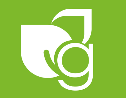 Miami-Dade County Sustainability Campaign