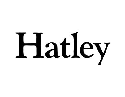 Hatley Store - eCommerce Website