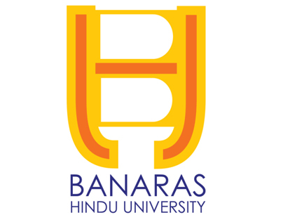 Visual Identity System Of Banaras Hindu University