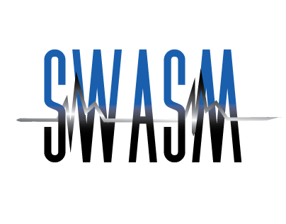 The SWASM Brand