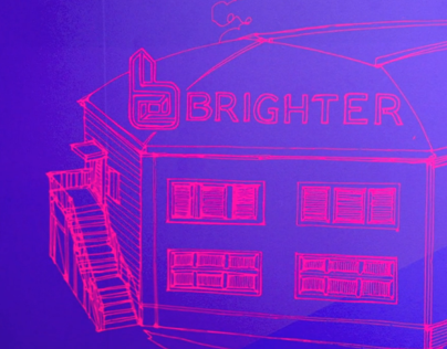 Brighter Collective Install Video