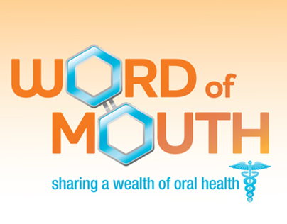 GSK Word of Mouth Platform, 2010/2011