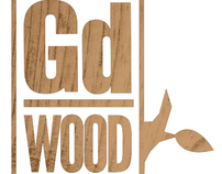 Good Wood Magazine