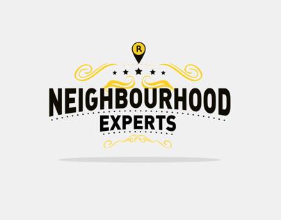 Rawson - Neighbourhood Experts