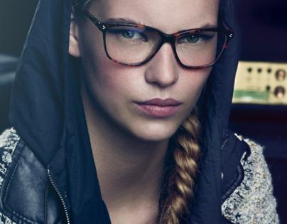 Lozza A classy vision project (2013/2014 Campaign)