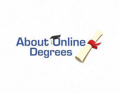 About Online Degrees Website & Blog