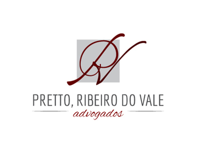 Pretto, Ribeiro do Vale