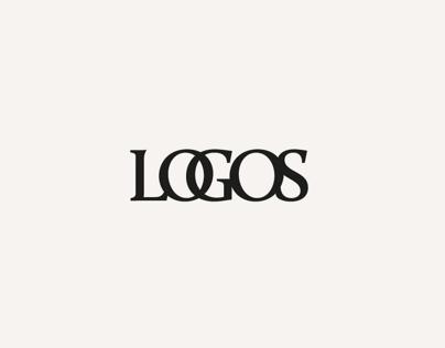 LOGOS_22