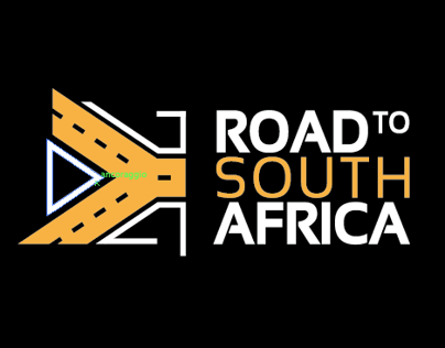 Identity Road to South Africa