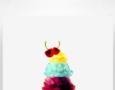 ice//cream