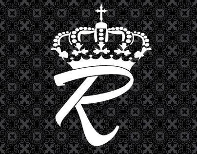 The Royal Empire