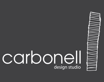 Carbonell Design Studios Campaign
