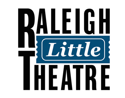 Raleigh Little Theater