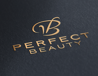 Perfect Beauty Stationery&Website
