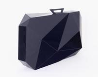 ORISHIKI (suitcase)