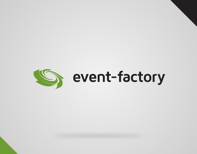 event-factory intro