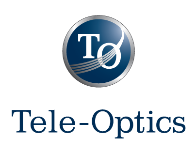 Tele-Optics Inc.