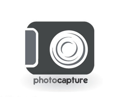 Photocapture - Corporate Identity