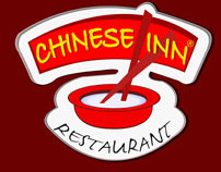 CHINEESE INN LOGO