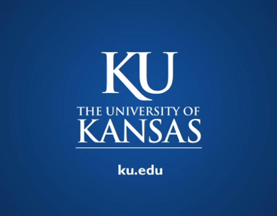 KU 2012 Renewable Scholarships spot