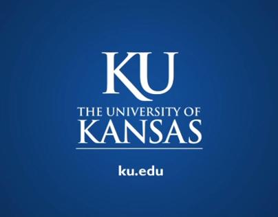 KU 2012 Renewable Scholarships spot