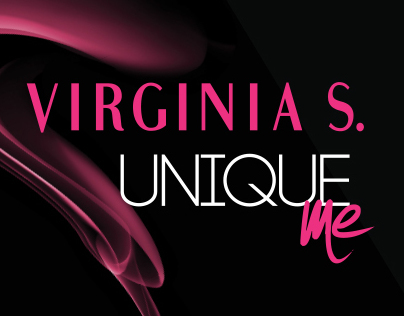 Virginia S - Unique Me