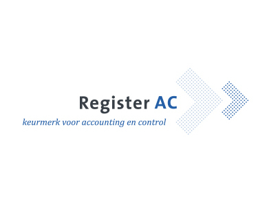 Logo Register AC