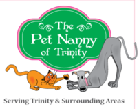 The Pet Nanny of Trinity