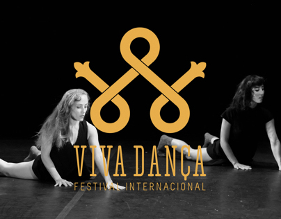 VIVADANÇA// International Festival