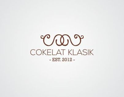 Logos For Cokelat Klasik