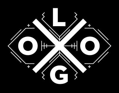 LOGOS_11-13