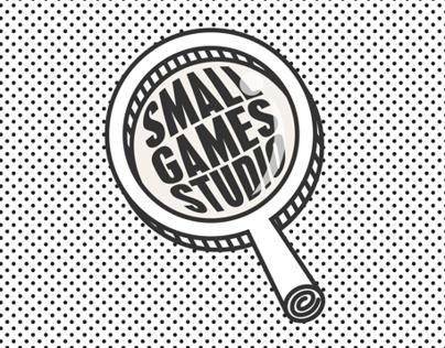 Small Games Studio