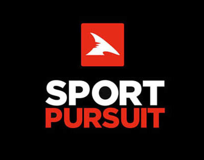 SportPursuit Ads