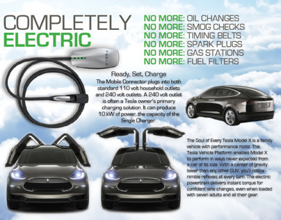 Tesla Brochure Inside Comp