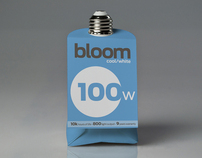 Bloom Lightbulbs
