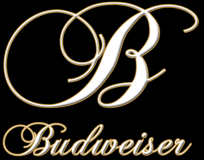 Budweiser 'Queen of Beers'