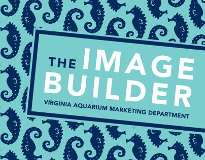 The Image Builder