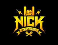 Nick Oldschool