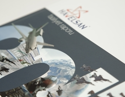 Havelsan - Annual Report 2011
