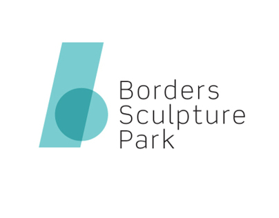 Borders Sculpture Park