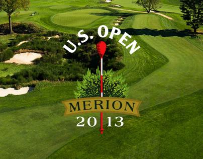 2013 U.S. Open Championship