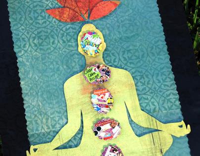 Design Method + Zen Process